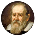Galileo, ADHD diagnosis and treatment, neuroscience